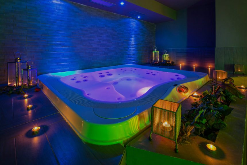 SPECIALE DAY SPA