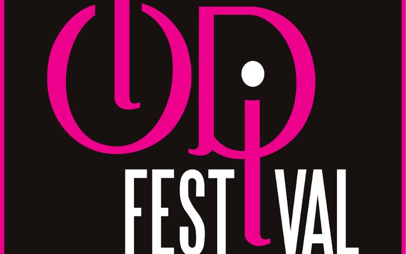 Todi Festival - Todi