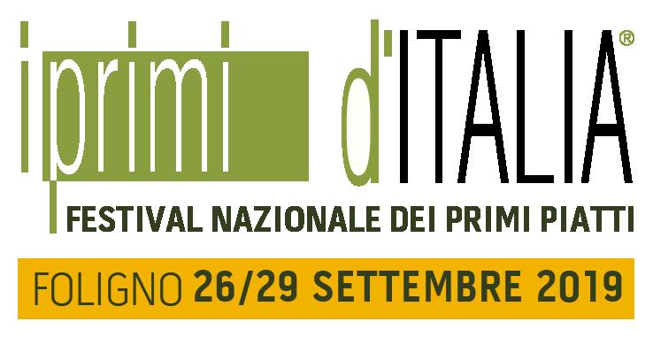 Primi d'Italia - Festival Nazionale dei Primi Piatti